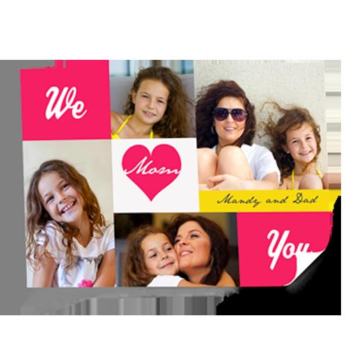 create personalised prints online photobook oman