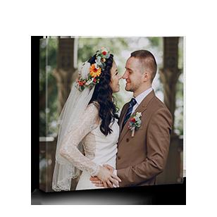 Photo books wedding cards travel albums photobook australia canvas prints solutioingenieria Gallery