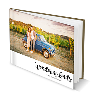 Photo Books Wedding Cards Travel Albums Photobook